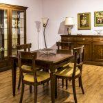 Arredamento classico Palermo: scegli il tuo stile