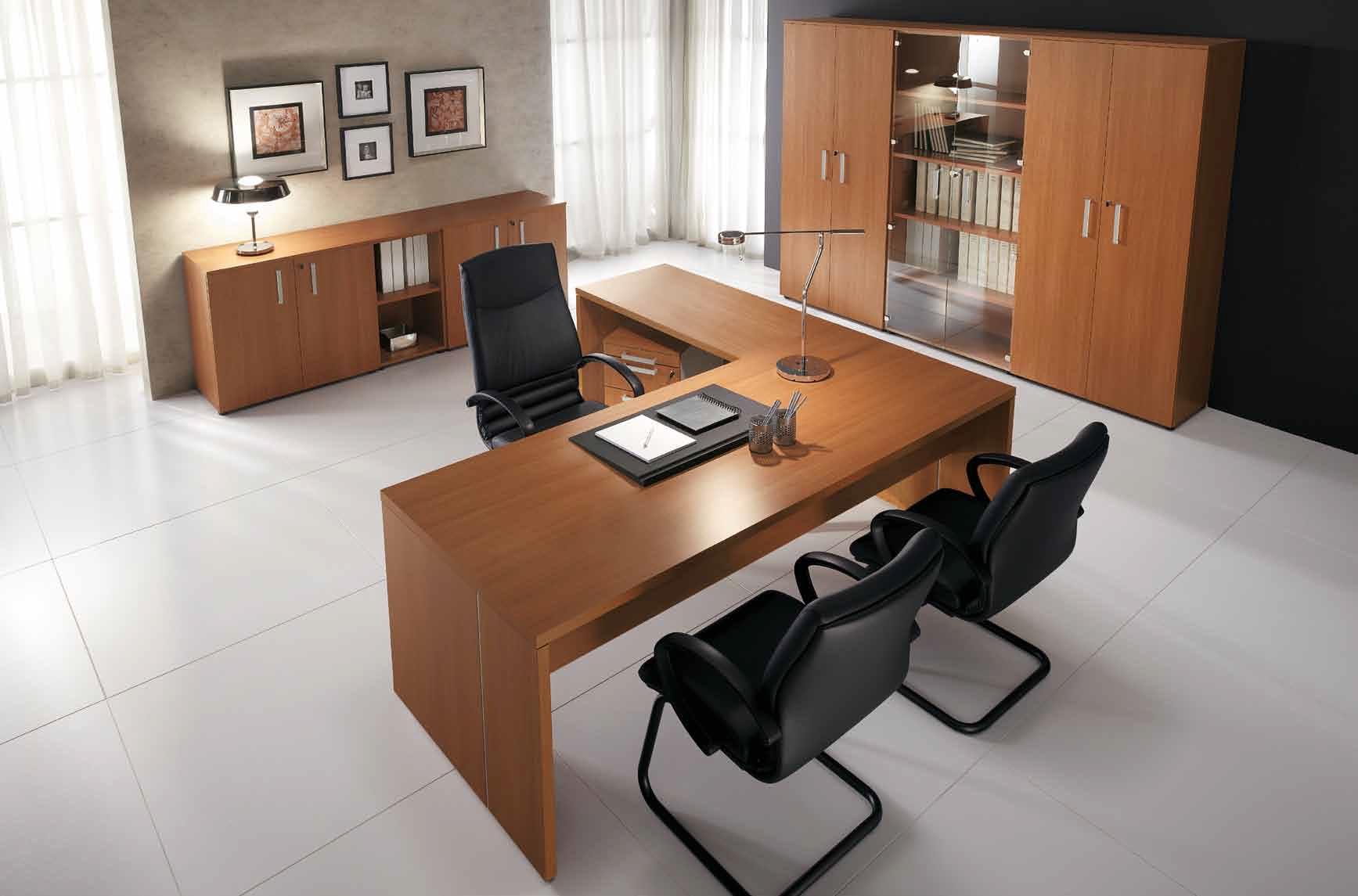 Bagni scavolini sogni arredamenti palermo arredamenti for Produttori mobili per ufficio