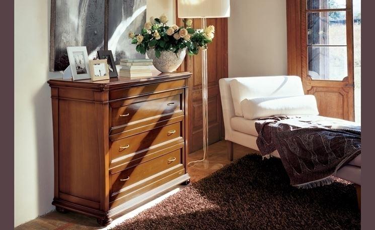 Sogni Arredi ti offre un'ampia gamma di mobili Le Fablier