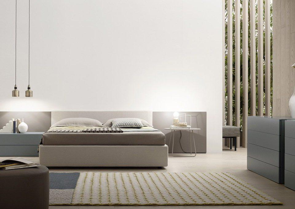 Mobili soggiorno Novamobili per l'arredamento della zona giorno