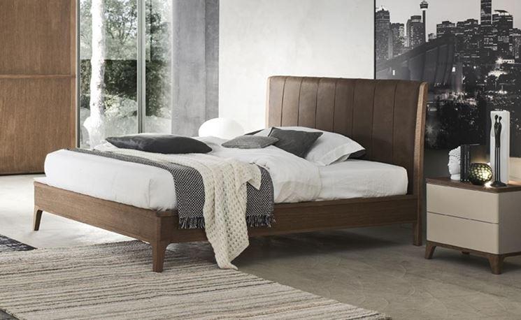 Camere da letto moderne a palermo sogni arredamenti palermo arredamenti palermo cucine - Mobili usati palermo camera da letto ...