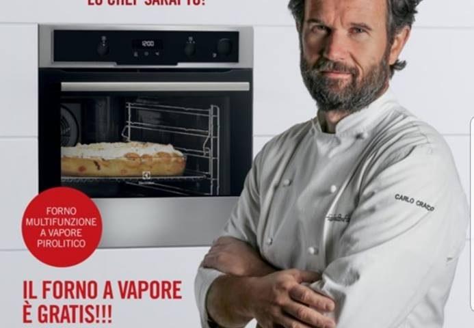 Offerte Cucine Palermo Sogni Grandi Arredi A Palermo