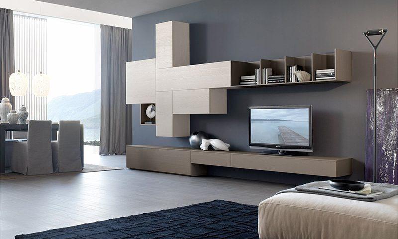 Il soggiorno moderno: i suggerimenti degli esperti
